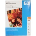Papier Photo HP Premium Glossy 240g 50U