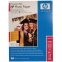 Papier Photo HP Premium Plus Glossy 280g 20U