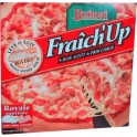 Pizza Fraich Up Royale jambon/fromage/champignons Buitoni 600g