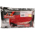 Faux-Filet x1 - Charal 170g