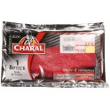 Bifteck tranche x1- Charal 140g