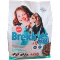 Brekkies Excel Junior 2-12 mois Poulet, L